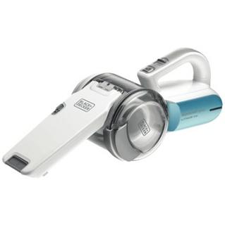 Pivot cordless handheld Vacuum