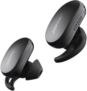 نعتقد أنك لن تجد سماعات أذن لاسلكية ذات صوت أفضل