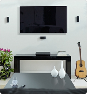 bose wb 50. Black Bedroom Furniture Sets. Home Design Ideas