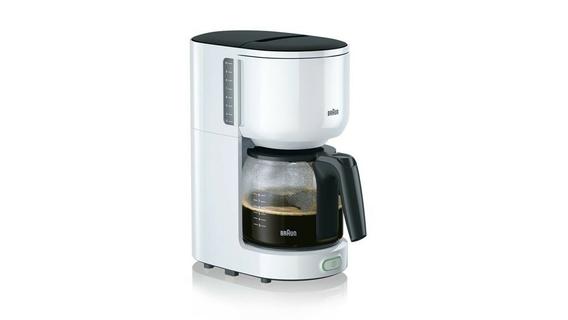 10-cup AromaCarafe