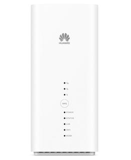 Huawei B618: Your Wireless Gateway