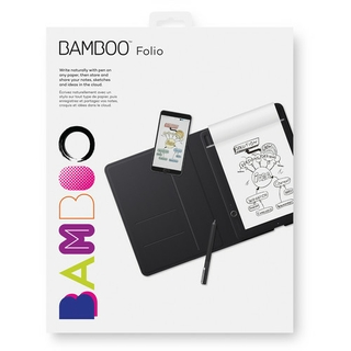 Write With Pen On Any Paper