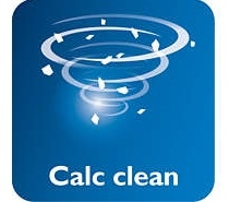 Calc Clean Slider