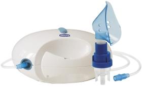 جهاز كمام التنفس بيستون للأطفال