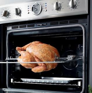 مميزات أساسية يتمتع بها طباخ ونسا