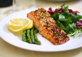 مميزات أساسية يتمتع بها طباخ لاجرمانيا