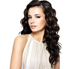 Buy TONY & GUY Hair Straightener - TGIR1922UK at best