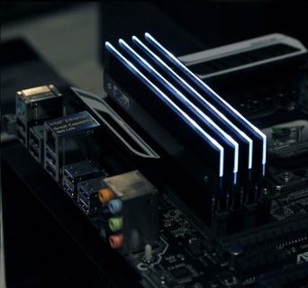 HP 15-AY134NE   Core i7 Laptop   Xcite Kuwait