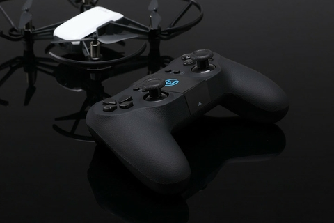 high-speed connection to GameSir Connecting Mode