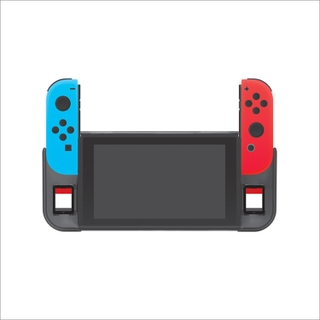 DOBE Nintendo Switch Integrated Protective Case - TNS-1875