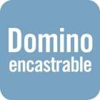 Domino Encastrable