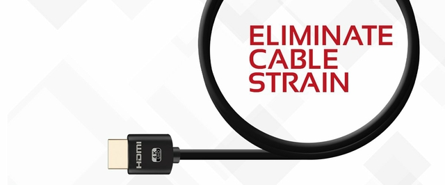 Universal HDMI Cable