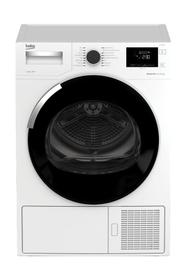 Sensor Drying Programmes