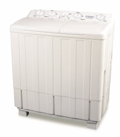 Twin Tub Efficient Washer