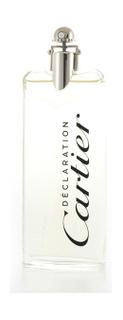 Declaration Cartier by Cartier