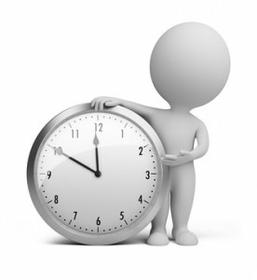 Delay Timer