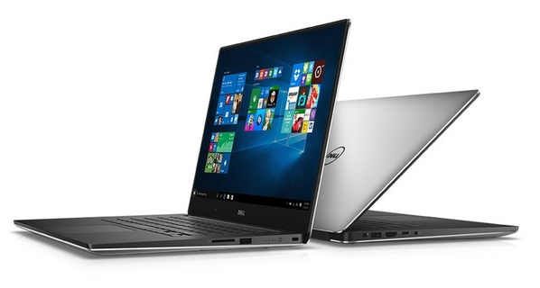 Microsoft and Dell have just raised the bar. Again.