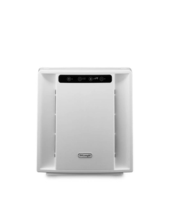 The Intelligent Air Purifier For Your Unique Style