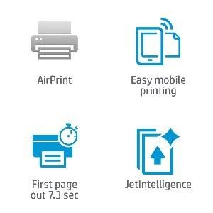 تقنيات حديثة للطباعة