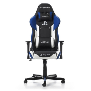 Ergonomically constructed with a slimly built body