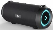 EQ Wireless Water-Proof 8hrs Speaker