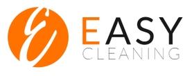 سهل التنظيف