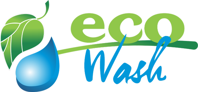 Eco Wash Program