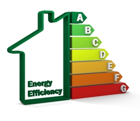 Optimum Energy Efficiency