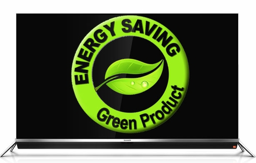 Saving Energy Without Compromising Quality