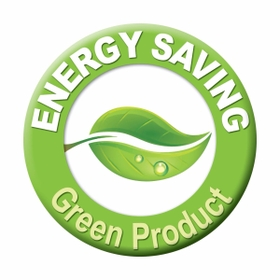 Energy-saving features