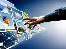 Enhanced Multimedia