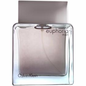 Euphoria By Calvin Klein for Men