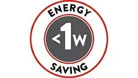 Energy-saving Standby mode