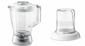 Break Resistant Jar with Grinding Mill