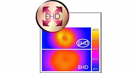 EHD Technology