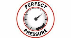 PERFECT PRESSURE