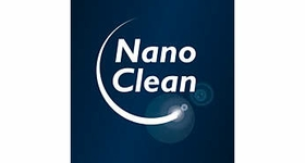 NanoClean Technology