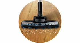 TriActive Z hard floor nozzle
