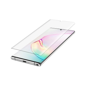 Advance Screen Protection