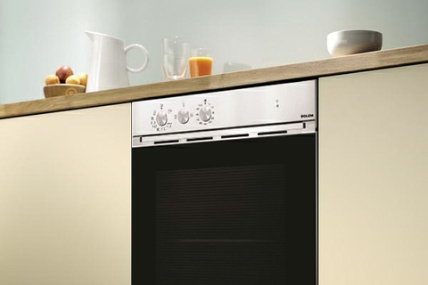 Make Your Kitchen Complete