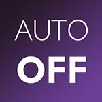 Automatic Shut-Off Feature