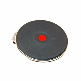 Fast Heat and Cost Effective Hot Plates