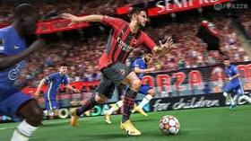 التحكم المُركّب في الكرة