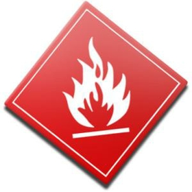Flame Failure Device – Gas Safety