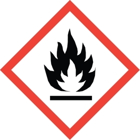 Flame Failure Device Safety