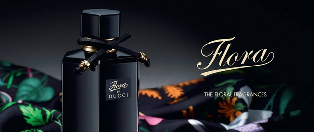 9c3f8f681cc Gucci Flora 1966 100ml For Women Eau De Parfum