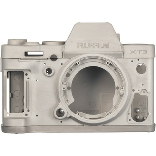 كاميرا X-T3