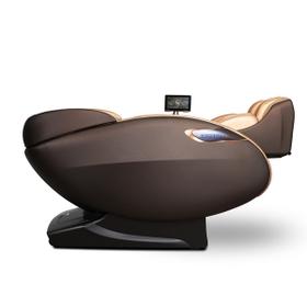 Neck & Shoulder Massage Focus