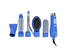 6-in-1 Hair Styler
