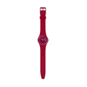 Swatch Originals